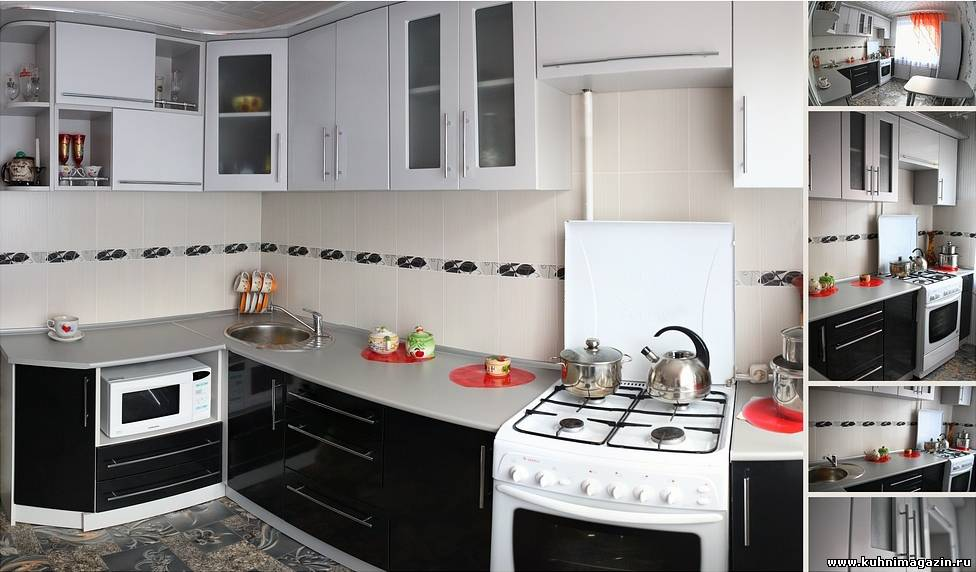 выбор кухни кухни пластик aвet кухни